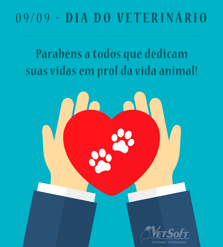 Dia_Veterinario_VetSoft