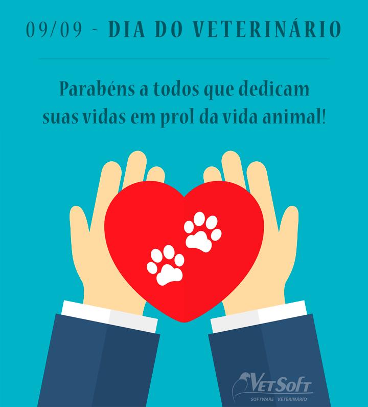 Dia_Veterinario_VetSoft